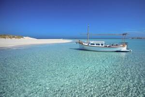 formentera_lone_boat